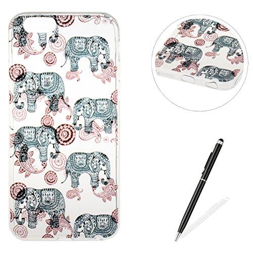 iphone-6-6s-plus-covermagqi-morbido-ultra-sottile-tpu-silicone-gel-custodia-paraurti-trasparente-cas