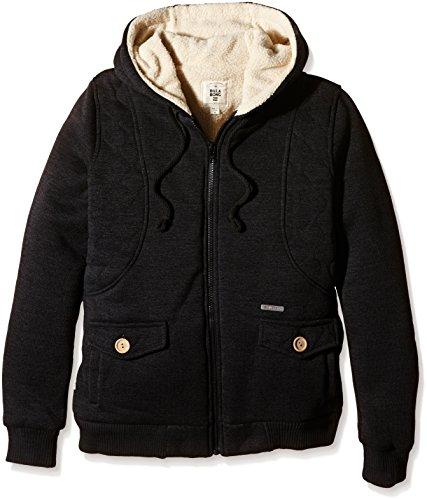 billabong-winter-cloud-sweat-shirt-zippe-femme-off-black-heath-fr-s-taille-fabricant-s