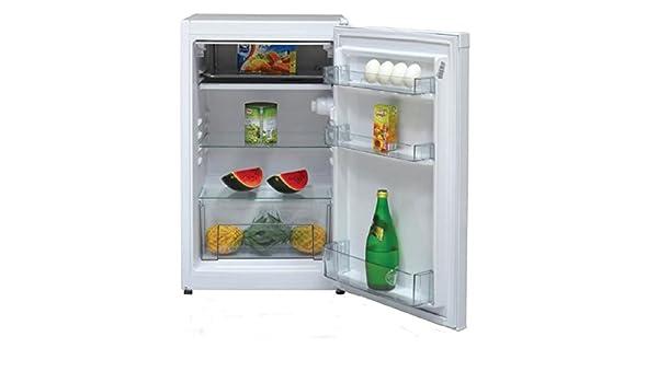 Bomann Kühlschrank 140 Cm : Telefunken gn kühlschrank amazon küche haushalt