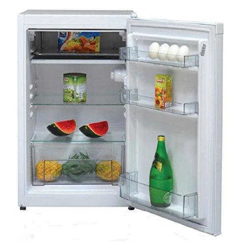🔝 mini frigo 50 cm migliore più venduto collezione 2019 ...