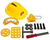 FarTree Toy Tools Pretend Play Set for K...