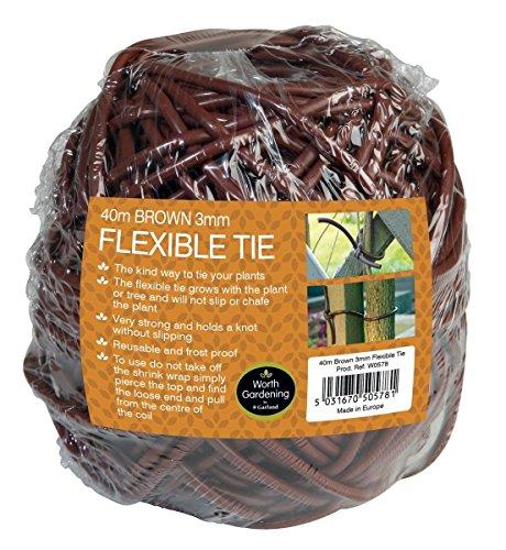 135 g-Flexi-Tie 2,5 mm