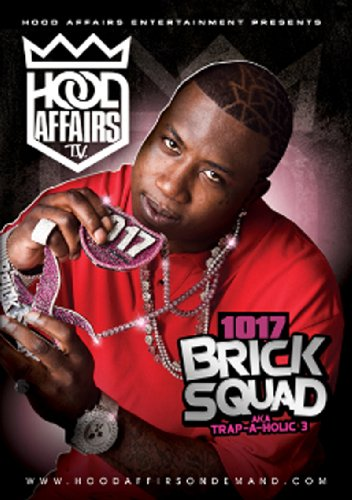 hood-affairs-gucci-mane-1017b-usa-dvd