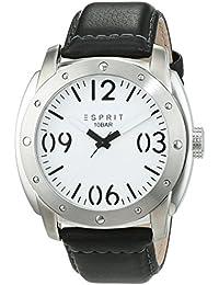 Esprit ES106381002 Armbanduhr - ES106381002