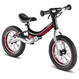 Kinderlaufrad Puky 4080 - Laufrad LR Ride, Outdoor und Sport, schwarz, Link führt zur Produktseite bei amazon.de
