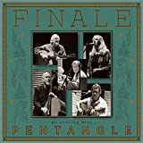 Finale - An Evening with Pentangle