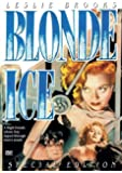 Blonde Ice [Import USA Zone 1]