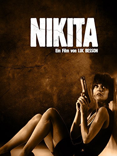 Nikita [dt./OV]