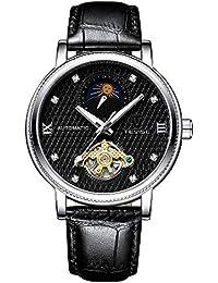 Suchergebnis auf für: Mondphasen Digital: Uhren