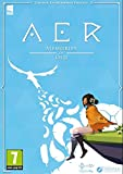 AER - Memories of Old (PC DVD) (New)