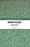 #6: Indian Village (International Library of Sociology)