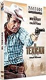 El Texican [Édition Spéciale]