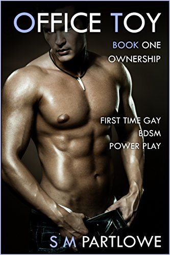 Erotic gay man massage