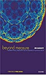 #4: Beyond Measure: Modern Physics, Philosophy, and the Meaning of Quantum Theory