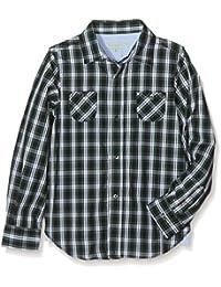 Nanos Camisa para Niños