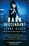 Image de Dark Descendant