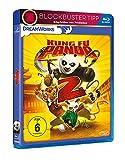 Kung Fu Panda 2 - 2