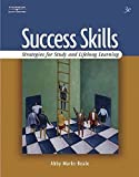 [(Success Skills : Strategies for Study and Lifelong Learning)] [By (author) Abby Marks-Beale] published on (June, 2006)