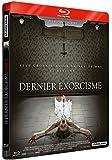 Le Dernier exorcisme Part II [Édition boîtier SteelBook]