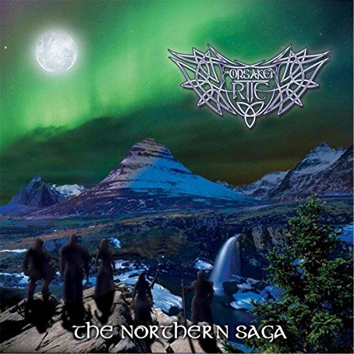 The Northern Saga