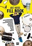 Jost Nickel Fill Book: Switch & Path...