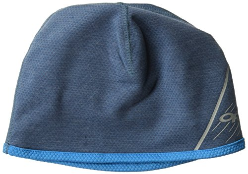 Outdoor Research Beanie Shiftup, Unisex, Night/Tahoe, 1size