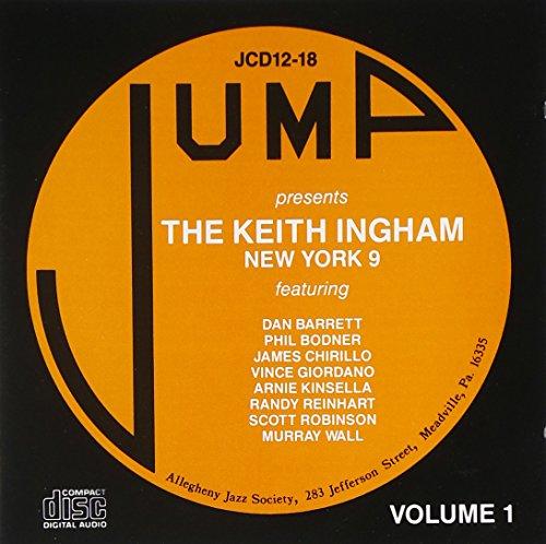keith-ingham-new-york-9