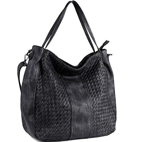 caseland-women-handbags-fashion-hobo-handbags-shoulder-bags-pu-leather-large-weave-bags-shop-purse-b