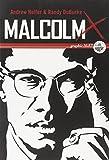 Malcolm X. Una biografia illustrata