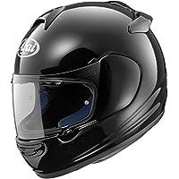 Nouveau ARAI CHASER-V le casque de moto solide en noir métallique
