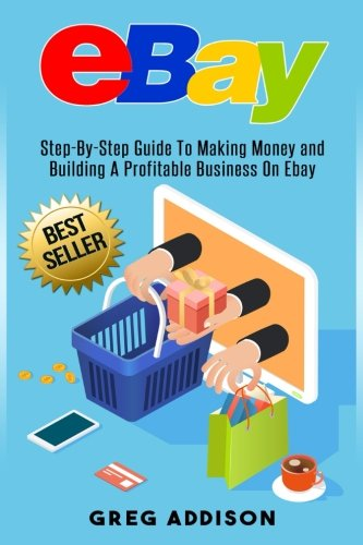 ebay-step-by-step-guide-to-making-money-and-building-a-profitable-business-on-ebay