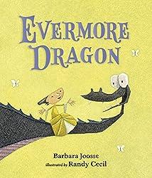 Evermore Dragon (Girl & Dragon 2)