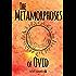 The Metamorphoses of Ovid (Xist Classics)