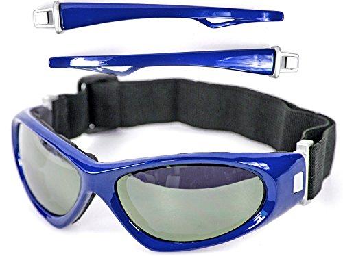 Skibrille Jet-Ski Snowboard Brille Damen Herren Jungen Und Mädchen Sport Sonnenbrille Off-Road Schutzbrille Radsportbrille Fliegerbrille Anti-Frog Schneebrille Motorrad Kitebrille Radbrille Bergsteiger Ausrüstung Zubehör