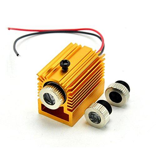 405nm-10mw-violett-blau-fokussierbarer-punkt-linie-kreuz-laser-dioden-modul-mit-kuhlkorper