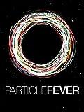 Particle Fever - Die Jagd nach dem Higgs