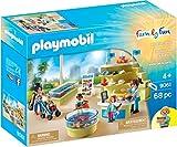 Playmobil - Tienda del Acuario (9061)
