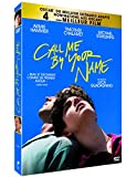 [PRET EXPRESS ] Call Me by Your Name   Guadagnino, Luca. Réalisateur