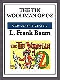 Image de The Tin Woodman of Oz (Unabridged Start Publishing LLC) (English Editi