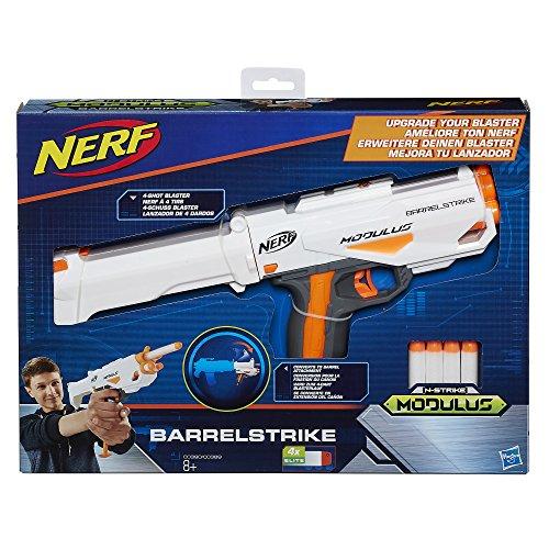 Nerf-c0390es00-Modulus barrelstrike