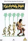California Man [DVD] [1992]