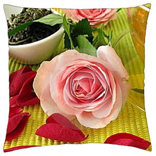 pink-roses-red-petals-and-green-tea-throw-pillow-cover-case-18