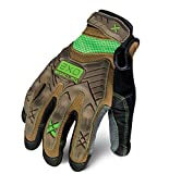Impact Gloves - Best Reviews Guide