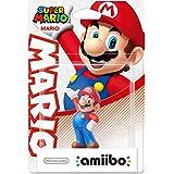 Amiibo 'Super Mario Bros' - Mario