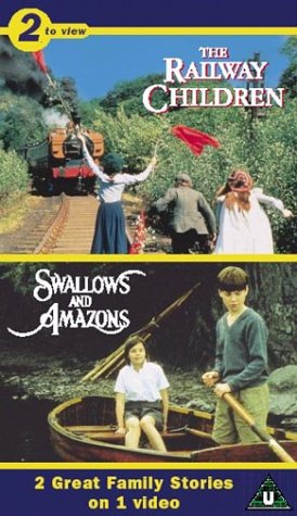 family-stories-the-railway-children-swallows-amazons-videodouble-pack-vhs