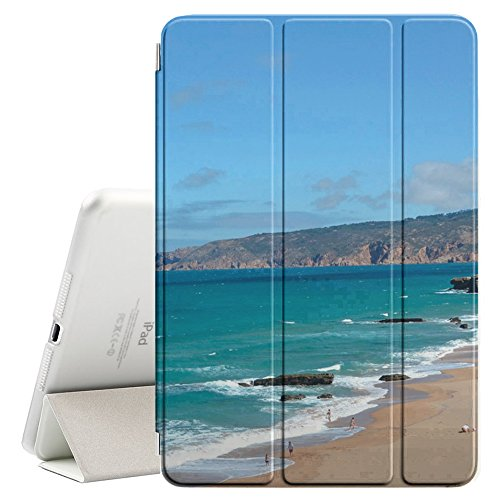 yoyocovers-for-ipad-mini-2-3-4-smart-cover-con-funzione-del-basamento-di-sonno-iberian-peninsula