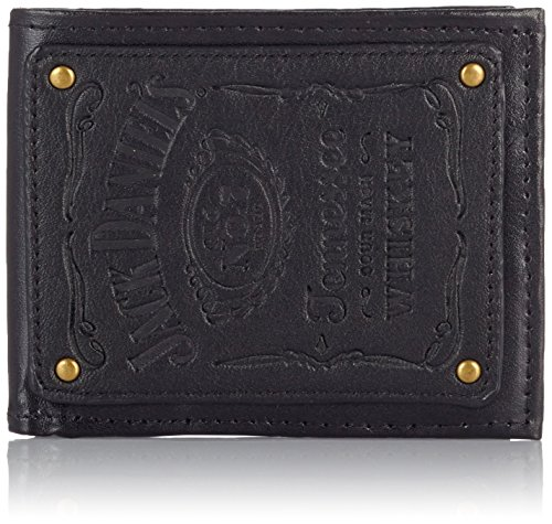 bifold-wallet-leather-patch