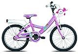 Legnano Ciclo 688 Fatina, Bicicletta Bambina