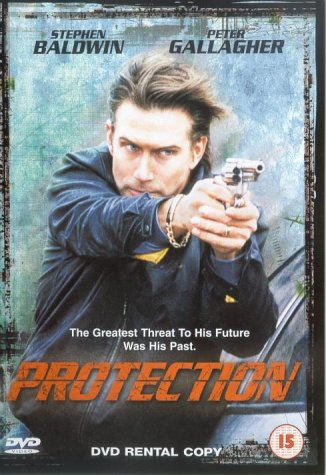 protection-vhs