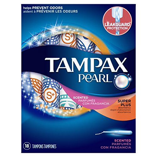 tampax-pearl-super-plus-plastic-tampons-fresh-scent-18-count-tampons-for-women